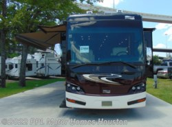 Used 2014 Newmar Ventana 4369 available in Houston, Texas