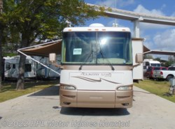 Used 2004 Newmar Kountry Star 3705 available in Houston, Texas