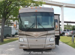 Used 2004 Winnebago Vectra 40QD available in Houston, Texas