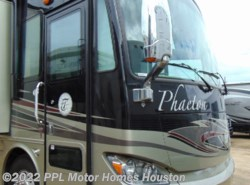 Used 2014 Tiffin Phaeton 40QBH available in Houston, Texas