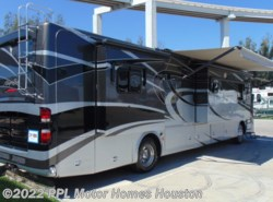 Used 2007 Tiffin Allegro Bus 40QSP available in Houston, Texas