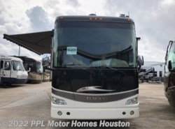 Used 2010 Damon Tuscany 4078 available in Houston, Texas