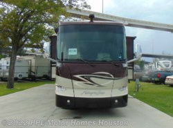 Used 2012 Tiffin Allegro Bus 40QBP available in Houston, Texas