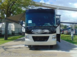 Used 2011 Tiffin Allegro Open Road 32BA available in Houston, Texas