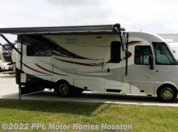 Used 2012 Itasca Reyo 25T available in Houston, Texas
