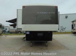 Used 2010 Carriage Carri-Lite 36MAX1 available in Houston, Texas