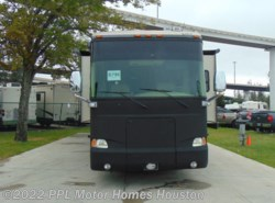 Used 2006 Monaco RV Knight 40PLQ available in Houston, Texas