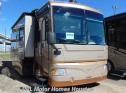 Used 2007 Fleetwood Bounder 38N available in Houston, Texas
