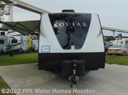 Used 2017 Dutchmen Kodiak 291RESL available in Houston, Texas