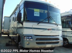 Used 2003 Itasca Suncruiser 38G available in Houston, Texas