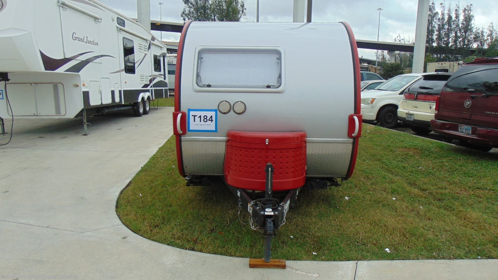 2014 Little Guy Rv T B S S Max For Sale In Houston Tx 77074 T184