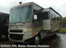 Used 2013 Tiffin Allegro Open Road 36LA available in Houston, Texas
