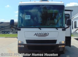 Used 2008  Tiffin Allegro Open Road 35QBA