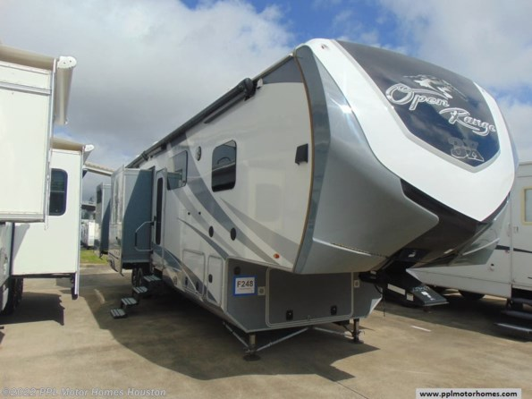 Link for PPL Motor Homes