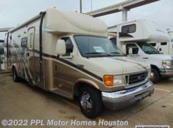 Used 2008  Coachmen Concord Diesel 275DS