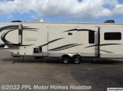 2016 Forest River Compass 384RDC