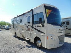 Used 2015  Winnebago Vista LX 31KE by Winnebago from Professional Sales RV in Colleyville, TX
