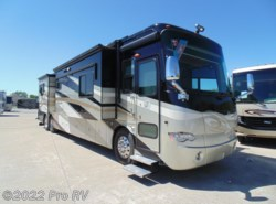 Used 2011  Tiffin Allegro Bus 43 QGP by Tiffin from Professional Sales RV in Colleyville, TX