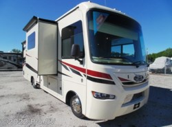 Used 2016  Jayco Precept 31 UL by Jayco from Professional Sales RV in Colleyville, TX