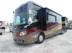 Used 2015 Monaco RV Dynasty 45P available in Colleyville, Texas