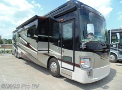 Used 2013  Tiffin Zephyr 45 LZ by Tiffin from Professional Sales RV in Colleyville, TX