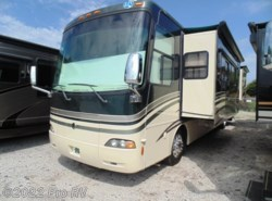 Used 2007  Holiday Rambler Endeavor 40 PDQ by Holiday Rambler from Professional Sales RV in Colleyville, TX