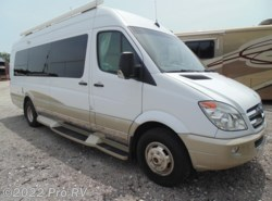 Used 2013  Winnebago Era 70X by Winnebago from Professional Sales RV in Colleyville, TX