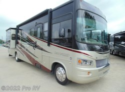 Used 2012  Forest River Georgetown 360 DS by Forest River from Professional Sales RV in Colleyville, TX
