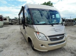 Used 2010  Itasca Reyo 25T by Itasca from Professional Sales RV in Colleyville, TX
