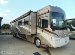 Used 2009  Winnebago Tour 40 WD by Winnebago from Professional Sales RV in Colleyville, TX