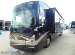 Used 2014  Thor Motor Coach Tuscany 44MT by Thor Motor Coach from Professional Sales RV in Colleyville, TX
