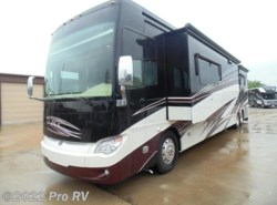 Used 2014 Tiffin Allegro Bus 45LP available in Colleyville, Texas