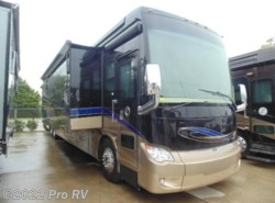 Used 2017 Tiffin Allegro Bus 45 OPP available in Colleyville, Texas