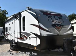 New 2017  Forest River  23KW XLR NITRO by Forest River from Quality RV, Inc. in Linn Creek, MO