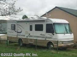 Used 1999  Coachmen  301SB CATALINA by Coachmen from Quality RV, Inc. in Linn Creek, MO