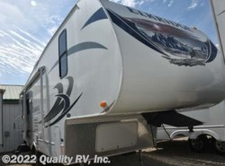 Used 2011  Heartland RV  ELK RIDGE EXPRESS 24E by Heartland RV from Quality RV, Inc. in Linn Creek, MO