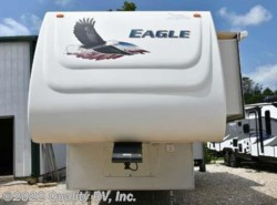 Used 2006  Jayco  323RKS EAGLE by Jayco from Quality RV, Inc. in Linn Creek, MO