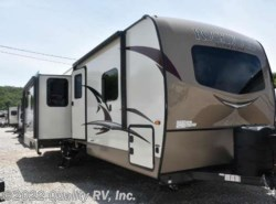 New 2018  Forest River Rockwood Ultra Lite 2906WS by Forest River from Quality RV, Inc. in Linn Creek, MO