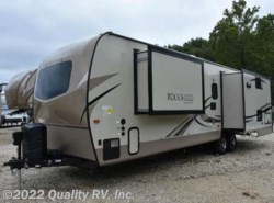 New 2018  Forest River  2906WS ROCKWOOD ULTRA LITE by Forest River from Quality RV, Inc. in Linn Creek, MO