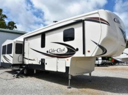 New 2018  Forest River Cedar Creek Silverback EDITION 37MBH by Forest River from Quality RV, Inc. in Linn Creek, MO