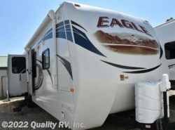 Used 2012  Jayco Eagle 330RLTS by Jayco from Quality RV, Inc. in Linn Creek, MO