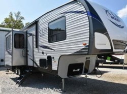 New 2018  Forest River XLR Boost 36DSX13 by Forest River from Quality RV, Inc. in Linn Creek, MO