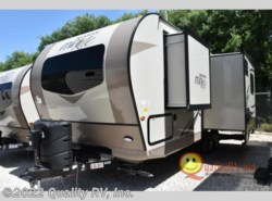 New 2019 Forest River Rockwood Mini Lite 2511S available in Linn Creek, Missouri