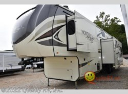 New 2019 Jayco North Point 377RLBH available in Linn Creek, Missouri