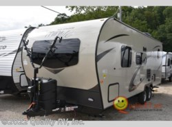 New 2019 Forest River Rockwood Mini Lite 2508 available in Linn Creek, Missouri