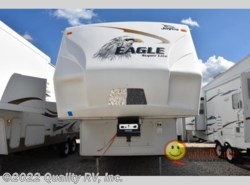 Used 2010 Jayco Eagle Super Lite 28.5BHS available in Linn Creek, Missouri