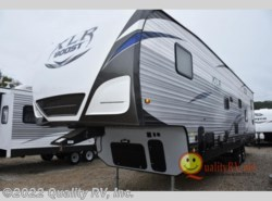 Used 2017 Forest River XLR Boost 36DSX13 available in Linn Creek, Missouri
