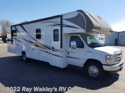 Used 2017  Winnebago Minnie Winnie 31K by Winnebago from Ray Wakley's RV Center in North East, PA