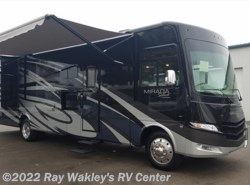 New 2017 Coachmen Mirada Select 37TB available in North East, Pennsylvania
