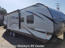New 2017  Forest River Salem 27DBK by Forest River from Ray Wakley's RV Center in North East, PA